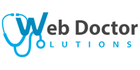 Web Doctor Solutions